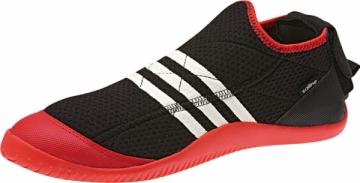 Adidas Adipower Trapeze Yelken Ayakkabısı