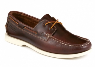 Musto Nautic Bay Ayakkabı