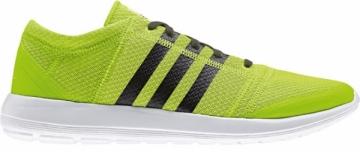 Adidas Element Refine Erkek Yelken Ayakkabısı