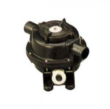 Manuel sintine pompası, 25 galon/dak, hortum ø 38 mm.