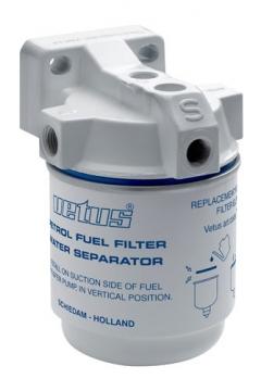 320 VT Vetus benzin filtresi.