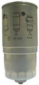 Vetus WS180/WS720 yedek filtre elemanı