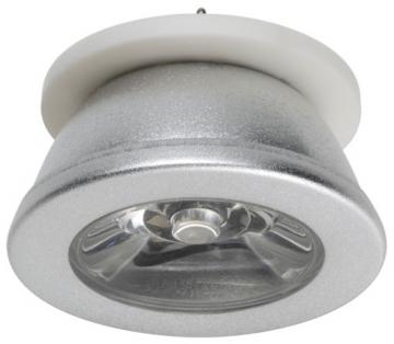 Quick Marine Lighting LED Ampul. Model ZELIG BE.