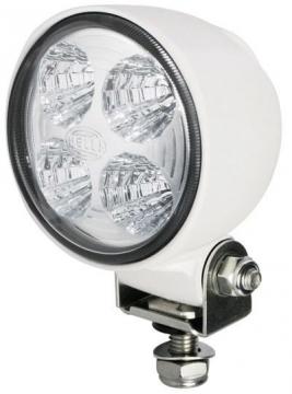 Hella Marine Led Module 70 Güverte aydınlatma lambası