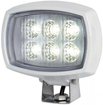 Led güverte aydınlatma lambası
