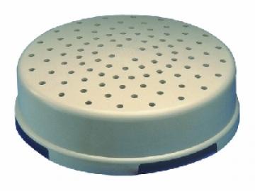 Davis Air-Dryr 1000 nem alıcı. Küf ve neme karşı efektif çözümdür.