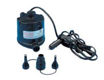 Bot pompası, mini. 12V.