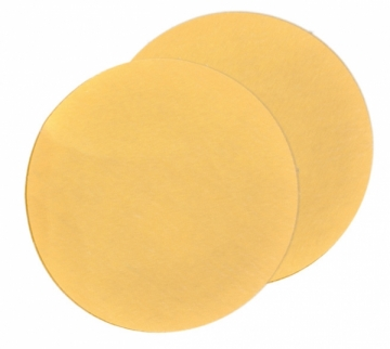3M™ 216U & 236U Hookit™ Gold Disk Zımparalar, 150mm