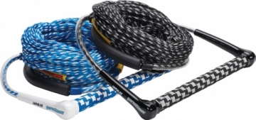 Connelly Proline Impulse wakeboard ipi