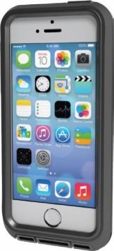 Pelican Voyager iPhone® 5 ve 5s Kılıfı