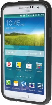 Pelican Voyager Samsung Galaxy S® 5 Kılıfı