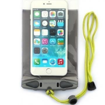 Aquapac Iphone 6 Plus Telefon Kılıfı