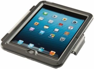 Pelican ProGear™ Vault iPad Mini™ Tablet kılıfı