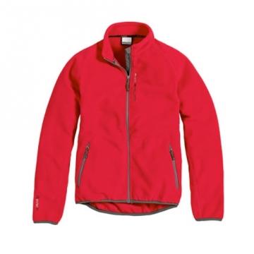 Musto Evolation Fleece ceket.