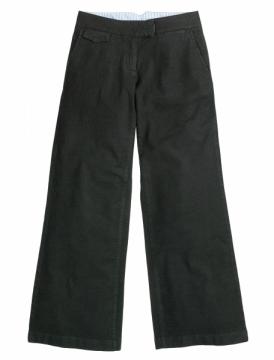 Musto Keten Pantolon