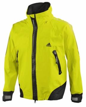 Adidas ASP GTX kısa ceket
