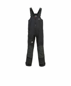 Musto BR 1 Pantolon