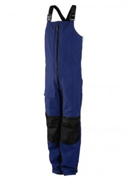 Adidas ASC 2L Tulum