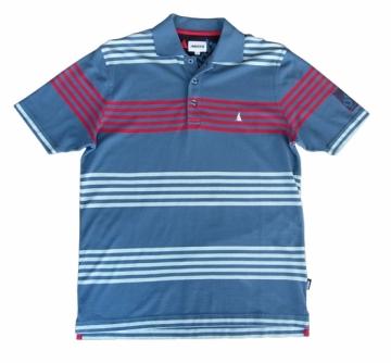 Polo tişört.