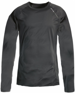 Musto Evolution Dynamic Sweat-shirt
