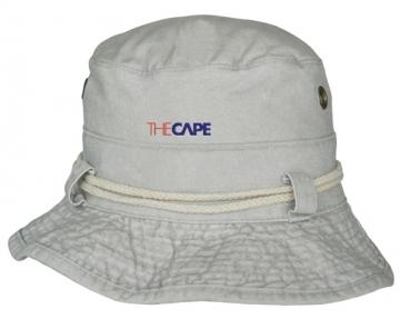 The Cape Şapka