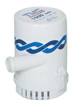TMC Sintine Pompası 12 V