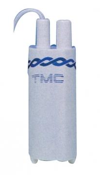TMC TRANSFER POMPASI 12 V
