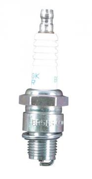 Ngk buji.  TİP: B7HS-10  Muadili Champion: L82C