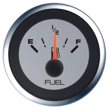 Veethree Instruments Argent Pro Yakıt Seviye Göstergesi (Made in USA)