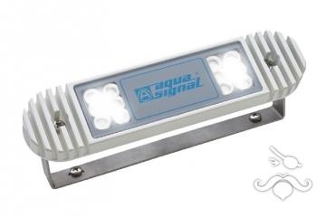 Aqua Signal –BRISTOL- LED güverte aydınlatma lambası