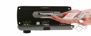 MS-IP 600 serisi IPOD yuvalı stereo IPOD çalar