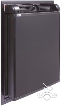 DC0740 buzdolabı