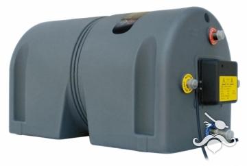 Sigmar Compact Boiler