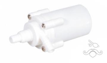 TMC musluk için yedek pompa