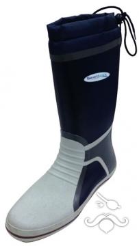 SeaMaxx Güverte Çizmesi