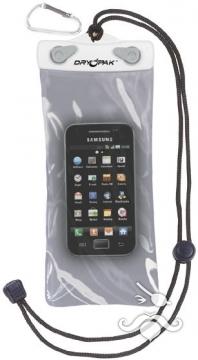 Dry Pak Su Geçirmez Telefon Kılıfı