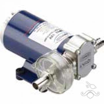 UP12 Yakıt ve Su Transfer Pompası