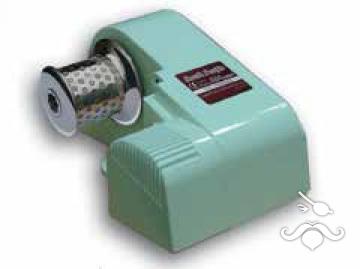 Elektrikli Vinç EC600H