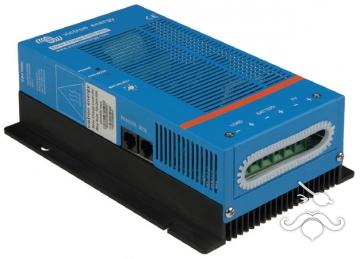 Victron Panel Kontrol PWM Pro 12-24V
