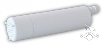 Rule® IL280P-24 – Boru Tipli Dalgıç Pompa 24 Volt