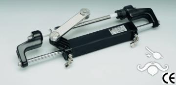 UltraFlex / UFLEX UC94-OBF/1 Hidrolik Dümen Silindiri / Takma Motor Önden