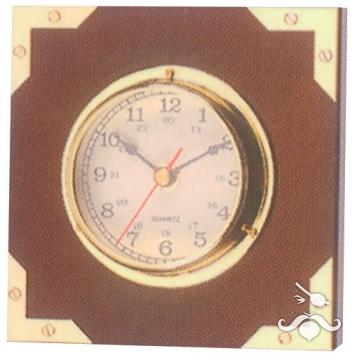 Saat CK200C 14x14 cm