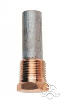 Westerbeke Motor Tutya WST11885