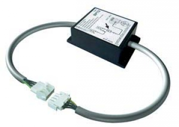 Zamanlama aygıtı. Switchler arasındaki hızlı geçişlerin verebileceği zararı ortadan kaldırır.