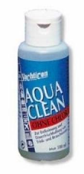 Aqua Clean.