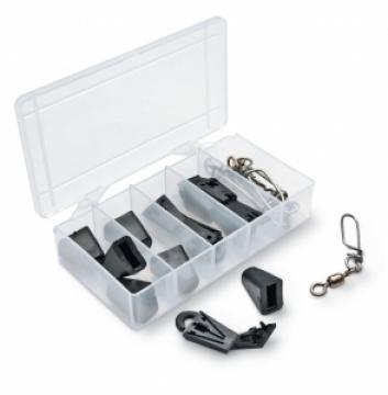 Cannon Terminator Kit™