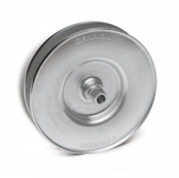 Turnuva Serisi Paslanmaz Çelik