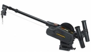 Cannon Magnum MAG 20DT/HS Downrigger