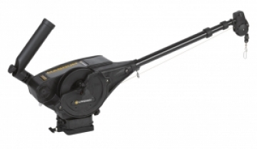 Cannon Magnum MAG 10 STX Downrigger