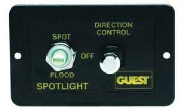 Guest 1323712 Projektör için kumanda paneli. 12V.